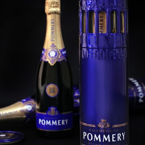 La Tour Pommery