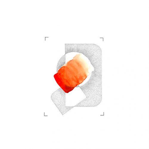 Variation -Red