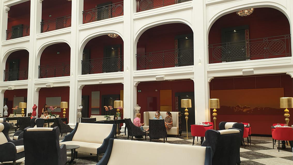 0-REGINA HOTEL4